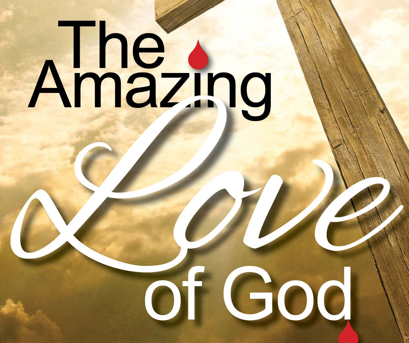 amazingloveanimoto360p amazing love of God video