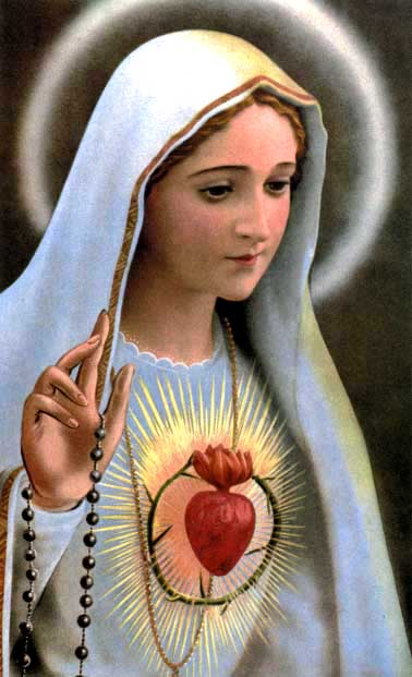 our-lady-of-fatima-from-header2